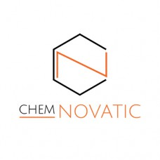 Chemnovatic %100 PG N-Base