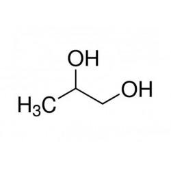 Propilen Glikol Nedir?