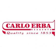 Carlo Erba Vegetable Gliserin (VG)