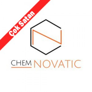 ChemBase - Chemnovatic Nbase (35)