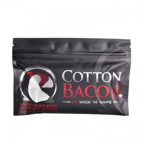 Cotton Bacon V. 2.0 0.35 OZ (10G)