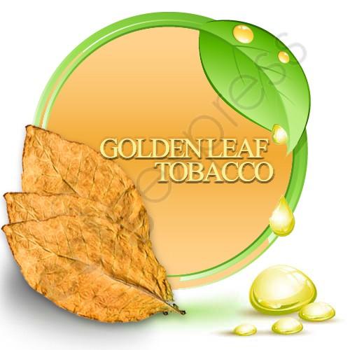 Flavors Express Golden Virginia Tütün Aroması