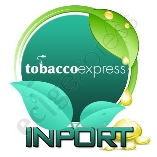 Inport