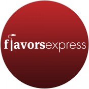 Flavors Express (18)