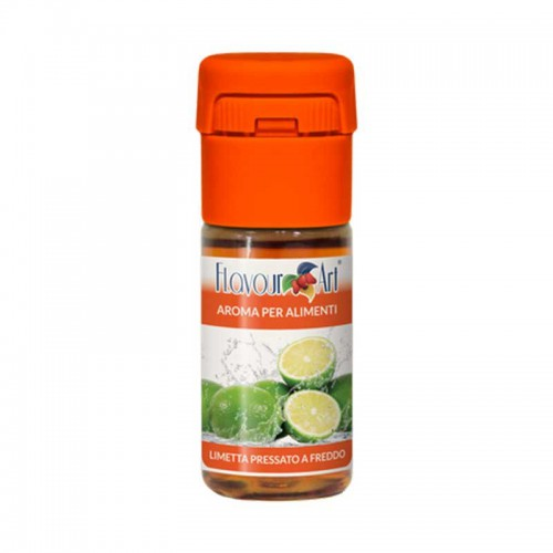 Lime Tahity