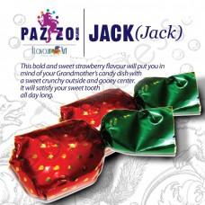 Jack Pazzo