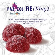 King Pazzo