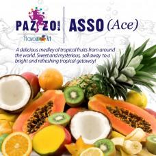 Ace Pazzo