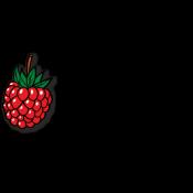 Molinberry Aromalar (21)