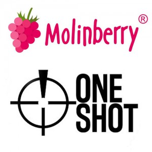 One Shot Aromalar (7)