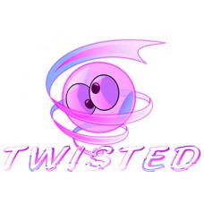 Twisted Aromalar
