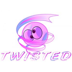 Twisted (10)