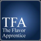 TFA Aromalar (39)