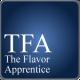 TFA Aromalar