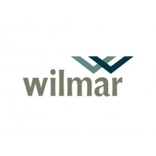 Wilmar Vegetable Gliserin (VG)