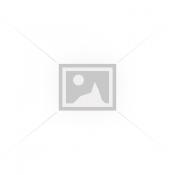 Atomizer Sarım Malzemeleri (12)