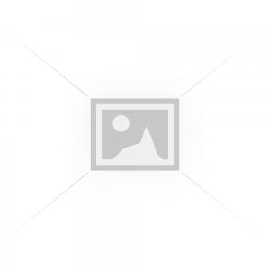 Atomizer Sarım Malzemeleri (15)